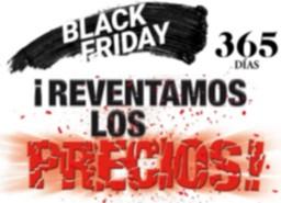 BLACK FRIDAY 365.png